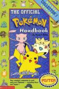 Il grande libro ufficiale dei Pokémon Deluxe edition cover.png