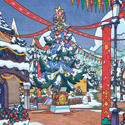 Natale 2020 Mindscape.png
