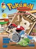 Polish Adventures Volume 2.jpg