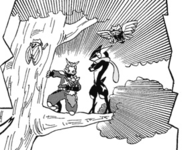 Raffi Ninjask F17 manga.png