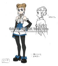Sugimori Sheena anime.png