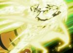 Ash Pikachu Tuono Azione.png