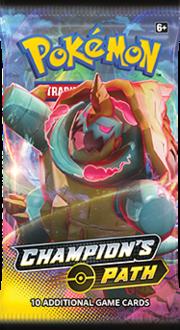Champion Path Booster Gigantamax Drednaw.png