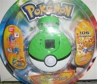 Cyber Poké Ball.jpg