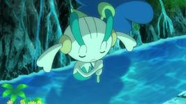 Floette Fiore Blu anime.png