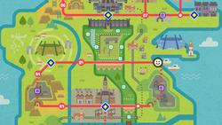 Keelford SpSc mappa.png