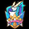 Masters Emblema Giustizia blu cobalto.png