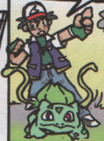 Newspaper Ash Bulbasaur.png