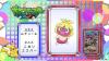 Pokémon Quiz XY050.png
