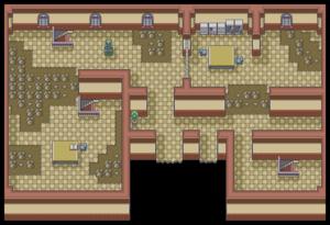 Villa Pokémon P2 RFVF.png