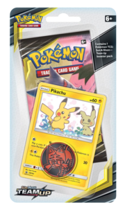 Blister Team Up Pikachu e Moneta di Litten (rossa).png