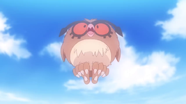 Giano Hoothoot.png