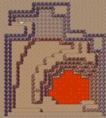 Grotta Terra S.png