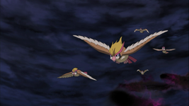 Marshadow Pidgeot.png