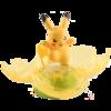 Pikachu Attacco McDonalds2017.png