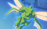 Scyther Clone.png