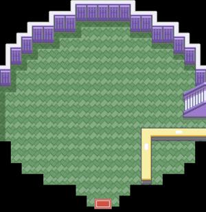 Torre Pokémon PT RFVF.png