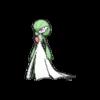 link={{{name=Blastoise}}}