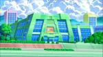 Club di Lotta Pokemon.png