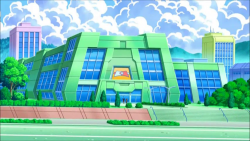 Club di Lotta Pokemon.png