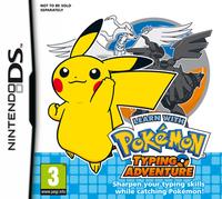 Impara con Pokémon avventura tra i tasti pack.png