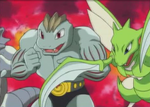 Marion Town Machoke Scyther.png