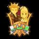 Masters Emblema Tanti auguri di buon anno! 3★.png