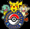 Pokémon Center Osaka logo old.png