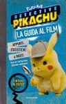Pokémon Detective Pikachu La guida al film.jpg