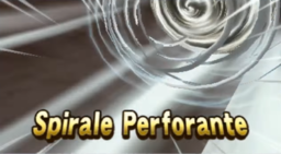 Spirale Perforante7.png