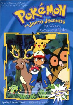 Ash Ketchum. Pokemon investigatore.png