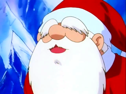 Babbo Natale.png