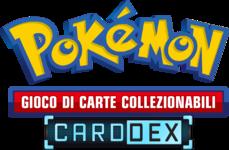 CardDex del GCC Pokémon logo.png
