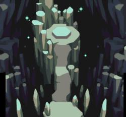 Grotta Mistero.png