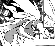 Hoopa Kyurem Bianco F18 manga.png