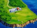 Isola Valencia.png