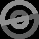 LogoGrigio.png