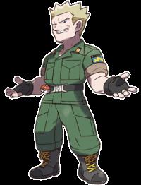 Lt. SurgeLGPE.png