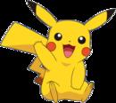 Pikachu XY anime 3.png