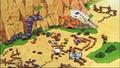 Pokémon Theme Park various 5.png