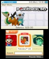 Pokedex 3D screenshot 6.jpg