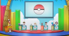 Quiz Pokémon di Alola set.png
