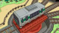 Roteolia Treno 2.png