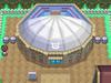 Arena delle Virtù DPPt.png