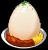 Curry con uovo sodo G.png