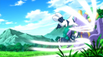 Jay e Eric Meowstic Graffio.png