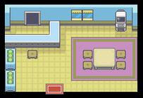 Pensione Pokémon 2 RFVF.png