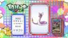 Pokémon Quiz XY108.png