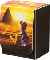 Pokémon the Movie I Choose You Deck Case.jpg