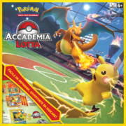 Pokemon GCC Accademia Lotta Box Cover Image.png